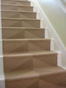 Berber Stair Carpet by Berber Carpet Runner For Stairs Affordable Helper That
