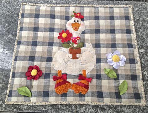copri piano cottura copri piano cottura in stoffa americana con papera per