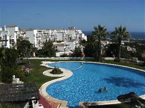 apartamento de vacaciones calahonda sunny escape apartamento de vacaciones espana apartamento de