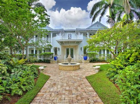 coral gables luxury homes a2108205