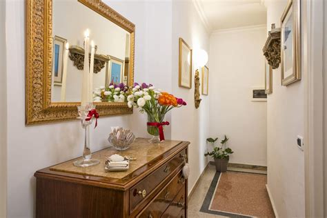 bed and breakfast a roma b b roma le sibille in zona vaticano