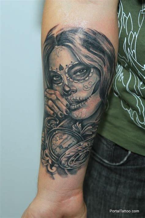 tattoo oriental preto e cinza portal tattoo 3 186 tattoo week sp 2013 categoria preto e