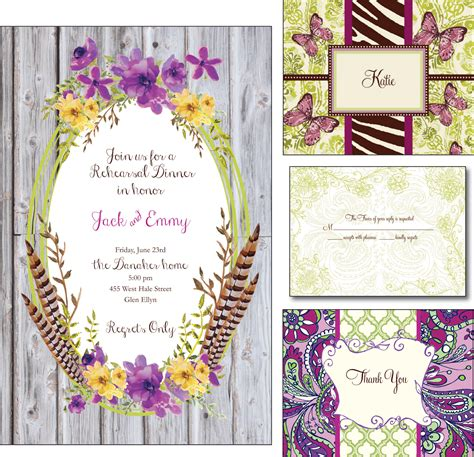 wedding layout png bella ink designs suite saturday get set for your event