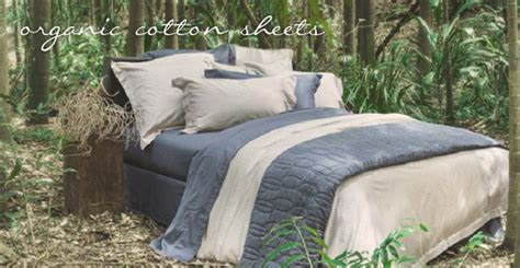 eco bed linen eco friendly eco gift bpa free choices we