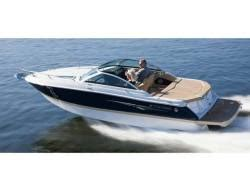 bayliner boats lake george new cuddy cabin boats for sale