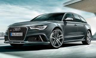 audi rs6 prices specs and information car tavern