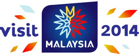 visit malaysia during new year tourism malaysia