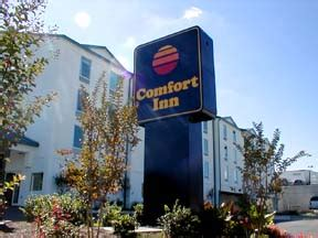 comfort inn usa locations comfort inn union city union city georgia comfort inn