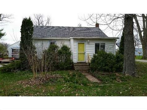 frankfort indiana reo homes foreclosures in frankfort