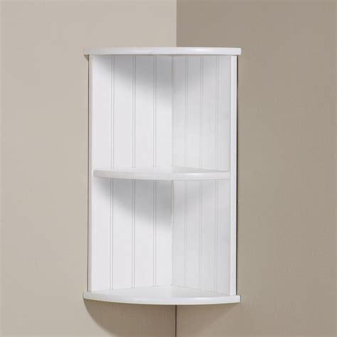 small corner shelving unit small corner shelf unit best 25 corner shelving unit ideas