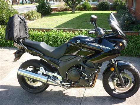 bmw gs 650 yamaha tdm 900 yamaha tdm 900 02 13 171 screens for bikes