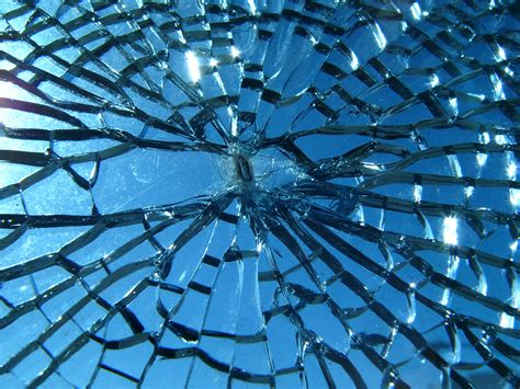 fixing broken glass broken glass repair arlington va windows replacement