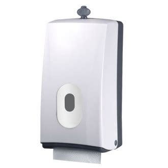 Tempat Tisu Stand Tempat Tissue Paper Roll Stand 6905a T1310 products by category toilet tissue dispensers