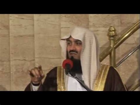 film nabi lut stories of the prophets 14 lut as mufti ismail menk