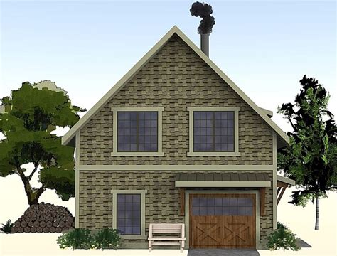house plans tn 17 best images about timber frame home plans homestead timber frames on tennessee
