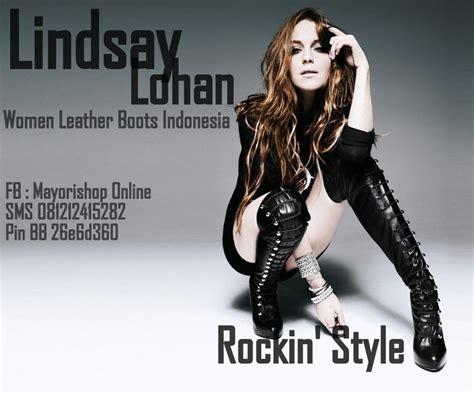 Sepatu Wanita Brand Everbest Sneakers Leather Shoes Original Gwendolyn sepatu boots kulit wanita indonesia fb mayorishop sms 6281212415282 blackberry pin