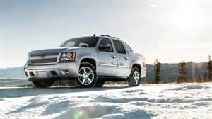 rip chevrolet avalanche the fast truck