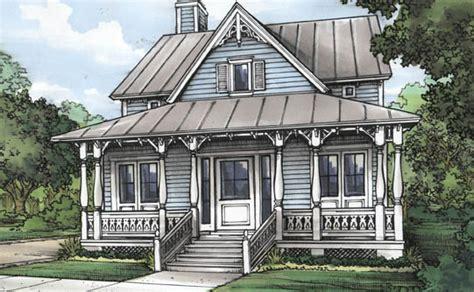 cracker style home floor plans boyatt plans house plans home plans floor plans