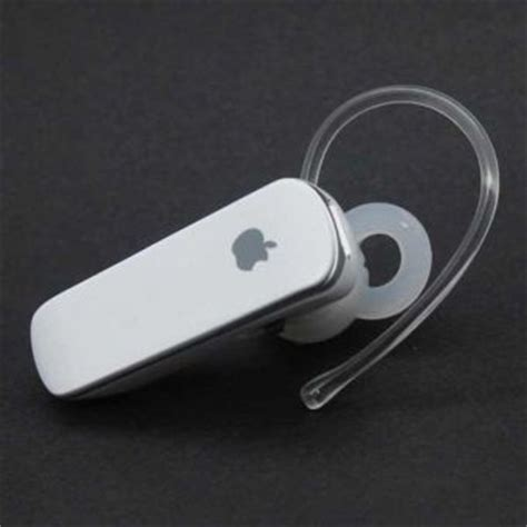 Headset Bluetooth Merk Apple apple bluetooth headset asia tech