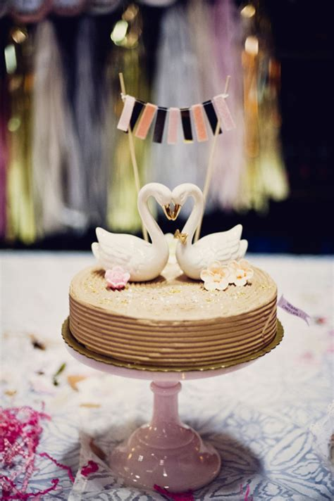 top  perfect wedding cake topper ideas tulle chantilly wedding blog