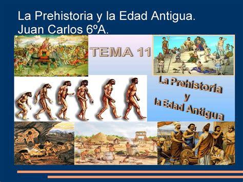 historia argentina y universalroma grecia edad media new style for historia universal edad antigua calam 233 o la prehistoria