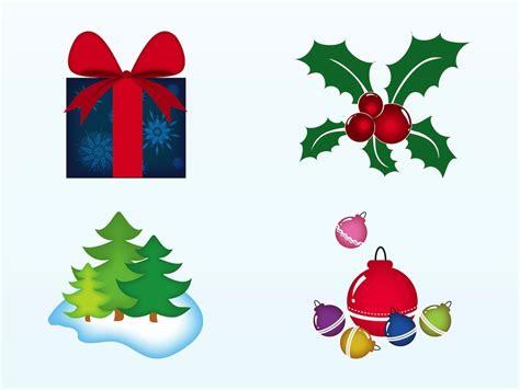 merry christmas vector vector art graphics freevectorcom