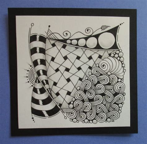 zentangle pattern sand swirl 117 best sand swirl images on pinterest zentangle zen