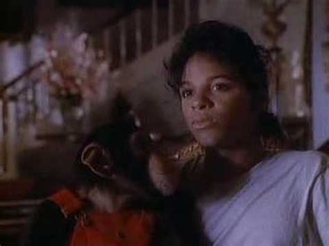 Michael An American Cast The Jacksons American Part 24