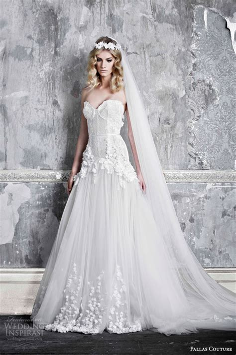 Sp Maxi Dress Longdress Bela couture lace wedding dresses dress ideas