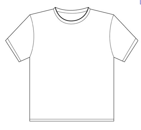 t shirt design templates free view t shirt template