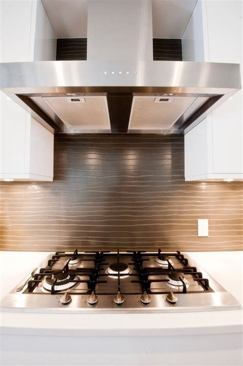 modern kitchen backsplash ideas kitchen contemporary with
