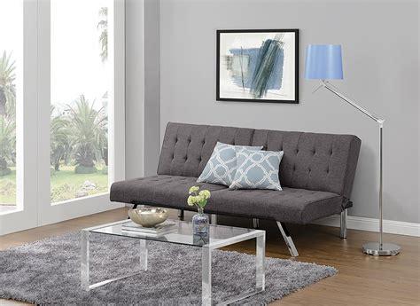 best sleeper sofa reviews top 7 best sleeper sofa beds reviews