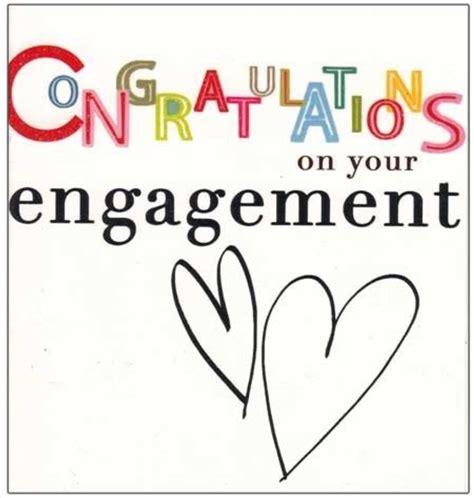 wedding wishes lyrics 535 best cards anniversary n wedding images on