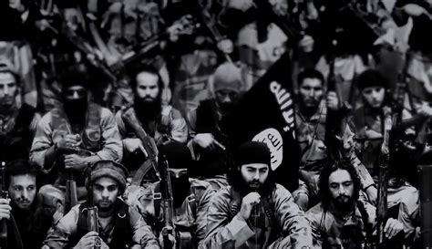 u s fears islamic state is making serious inroads in libya reuters no religion is responsible for terrorism enlightened