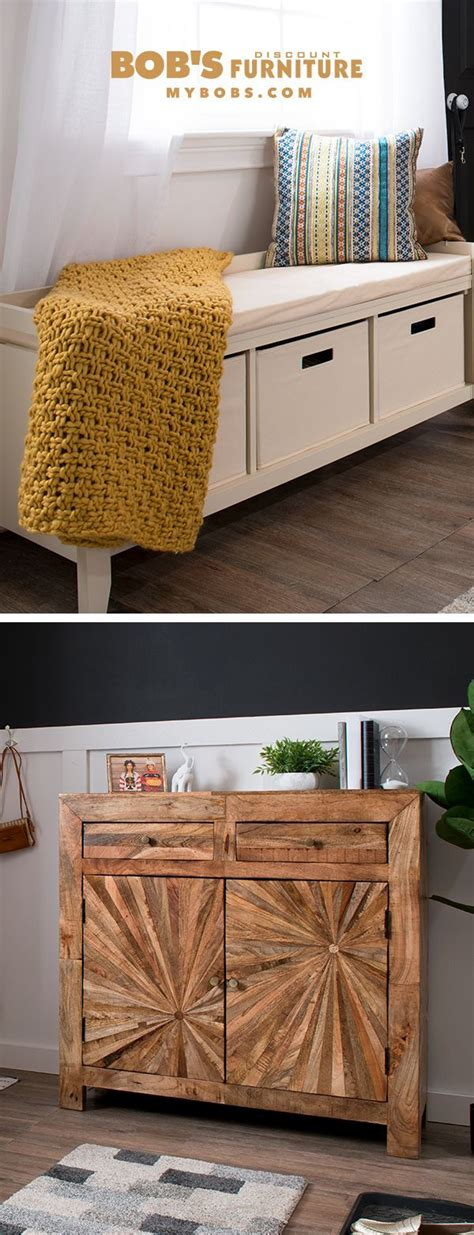 stunning ways  style  entryway entryway small