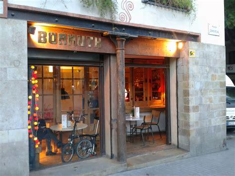 top 10 tapas bars in barcelona 10 cheap tapas bars in barcelona