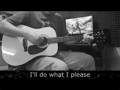 thrice acoustic thrice black honey acoustic guitar piano cover youtube