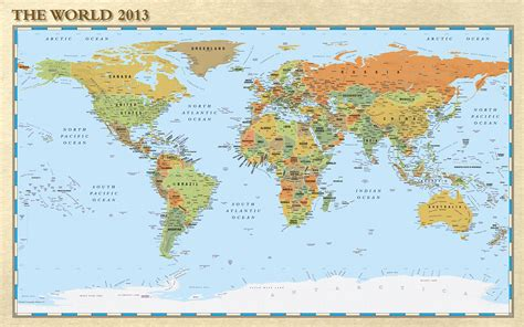 english world map printable world map printable