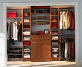 Menards Closet Organizer Closet Organizer Menards Design Plan Build