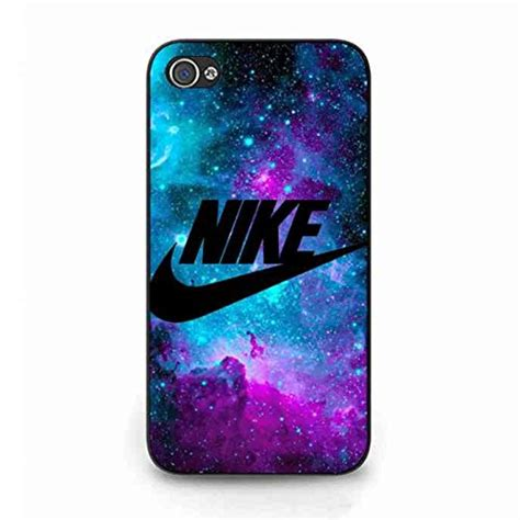 coque nike iphone 4s empereur