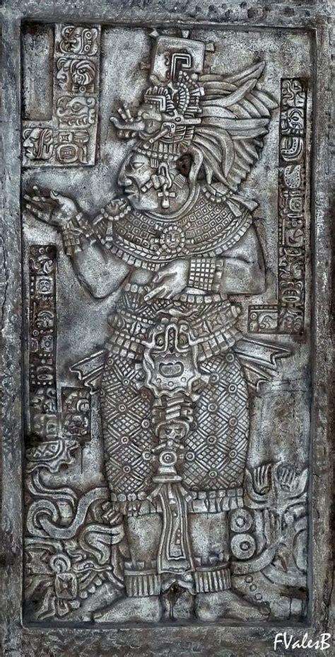 imagenes de grabados mayas grabados mayas el arte maya es un reflejo de su estilo