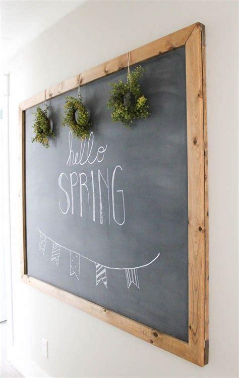 best chalk for chalkboard best 25 chalkboard decor ideas on wedding