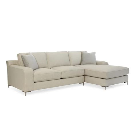 schnadig chaise schnadig international 4260 007 088 a charlie sectional