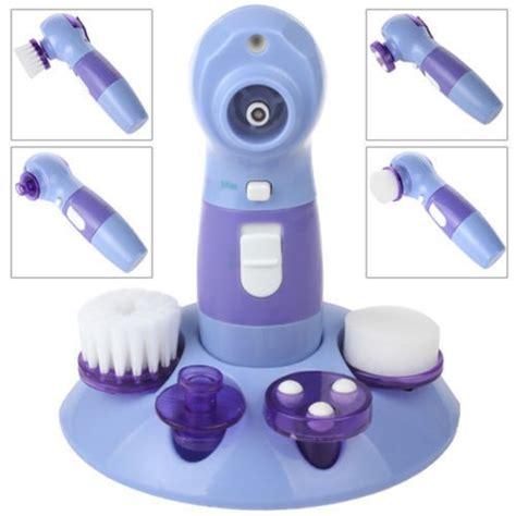 Murah Pore Cleaner Pembersih Komedo Penyedot Komedo 1 jual power pore pembersih muka dan komedo