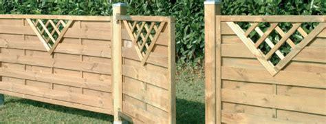 Frida Jumbo Anni recinzioni in legno a roma modello sea
