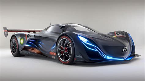 futuristic sports cars pin by atf tires service center on future cars
