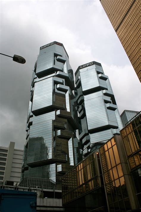 design and build procurement hong kong massive and modern architecture of huge cities 56 photos