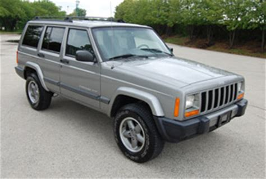 how make cars 2001 jeep cherokee parental controls 2001 jeep cherokee