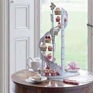 beautiful wedding cake stand inspiration hitched co uk