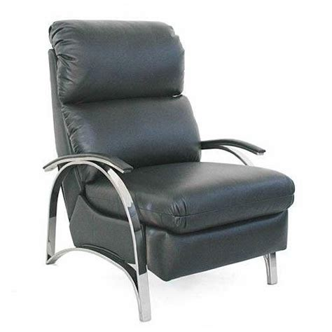 small recliners for apartments small recliners for apartments